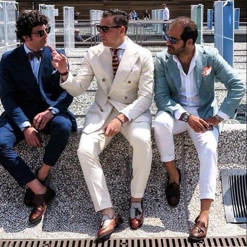 suit.blog.jp