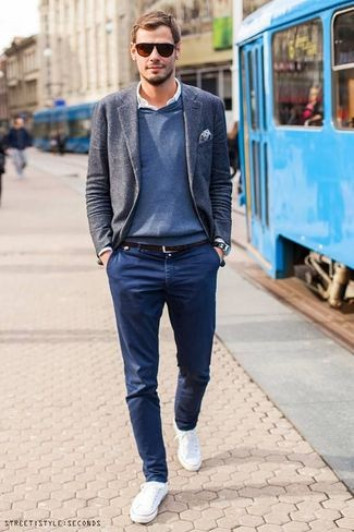 blazer-v-neck-sweater-long-sleeve-shirt-chinos-low-top-sneakers-pocket-square-belt-large-1631