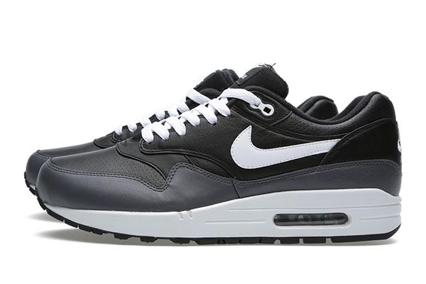 nike-air-max-1-essential-leather-black-white-darkgrey-2