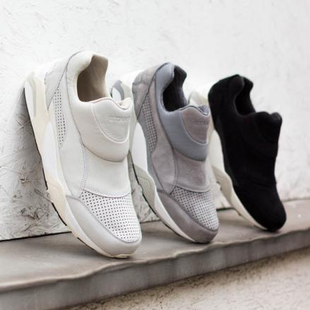 STAMPD-PUMA-TRINOMIC-SOCK-3COLORS