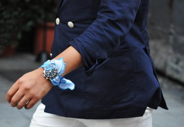 mobile_watch-scarf-bracelet