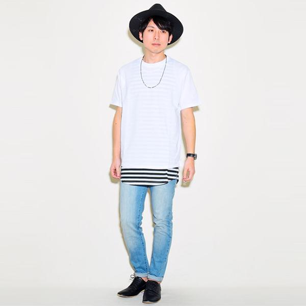 item_t556_61