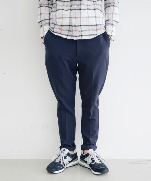 mens-pants-10-no2-20160313_012