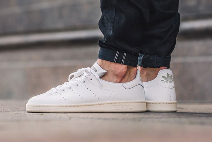 ADIDAS-STAN-SMITH-LEATHER-SOCK-7