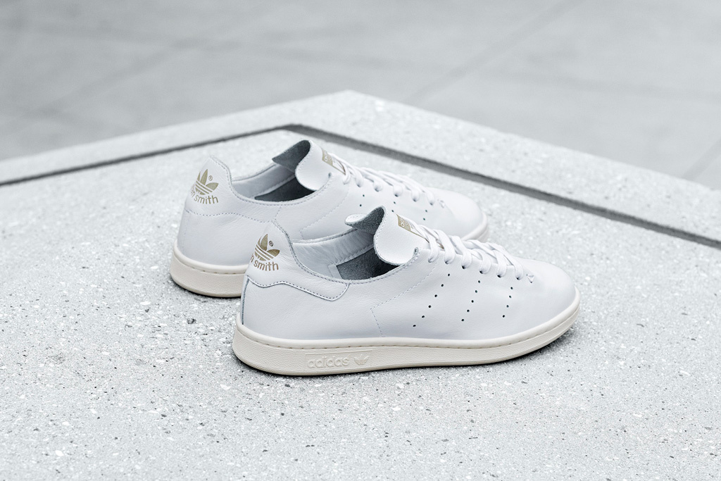 adidas-stan-smith-sneakers-leather-mens-1