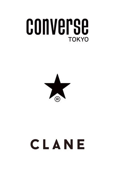 aCONVERSE TOKYO CLANE_20160405-thumb-400x600-538297