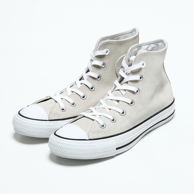 converse_sneaker1
