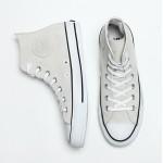 converse_sneaker_2