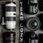 team-cozy-dsptch-camera-strap-00