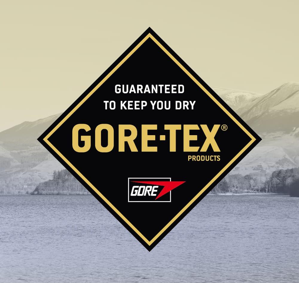 gore-tex-logo_edited-1