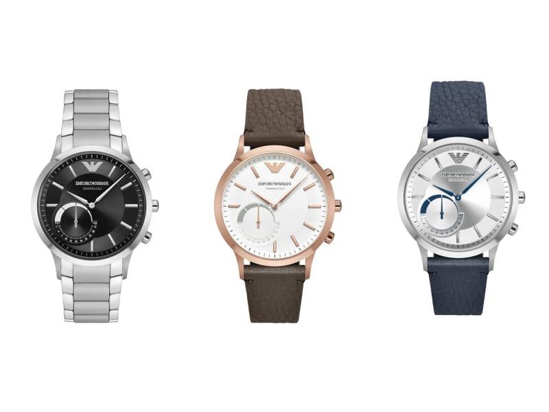 3_1500_EMPORIO-ARMANI_Hybrid-Smartwatch-Collection1