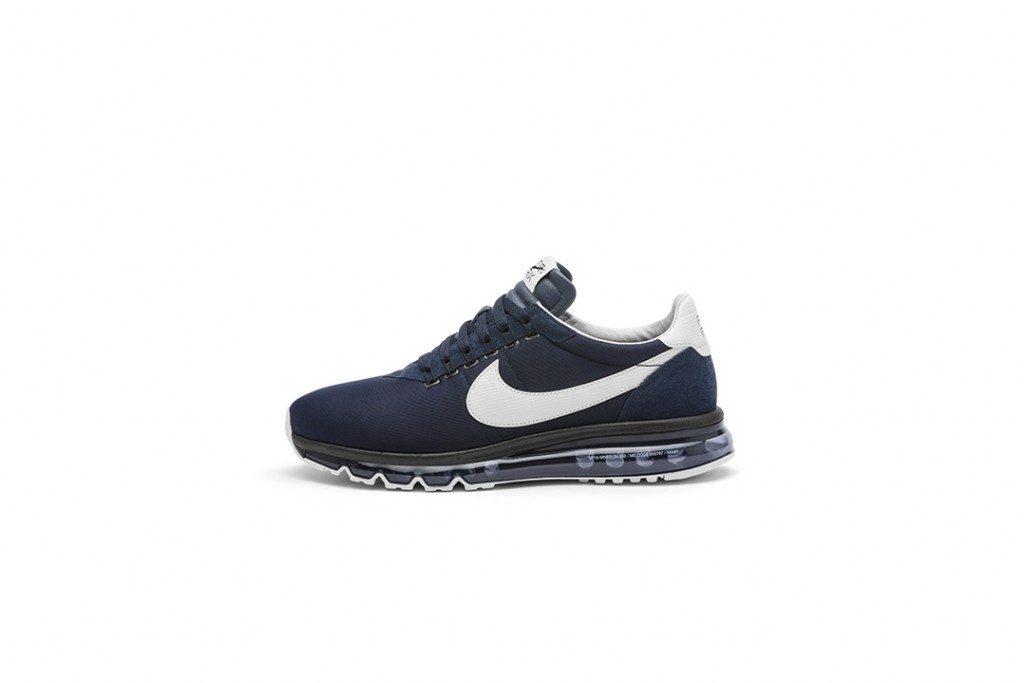 Nike_Air_Max_LD_Zero_H_1_53866