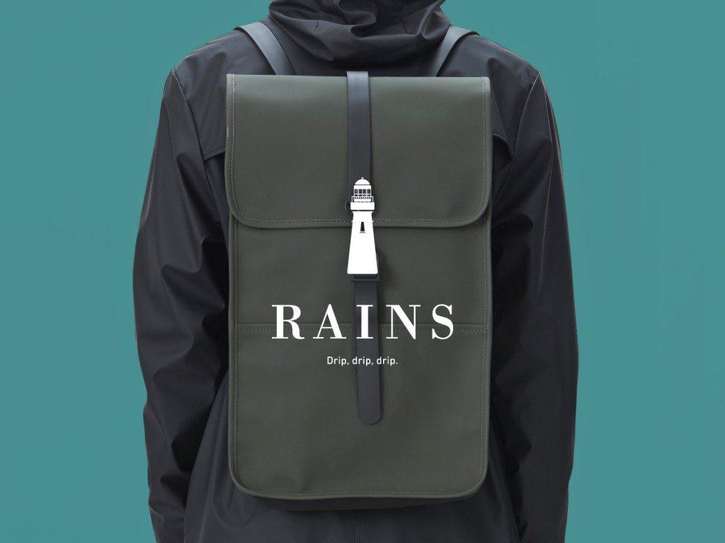 rains_main