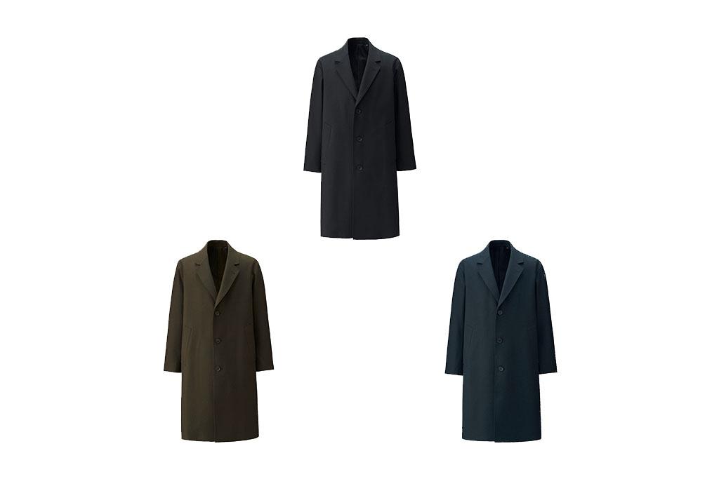 uniqlou_coat