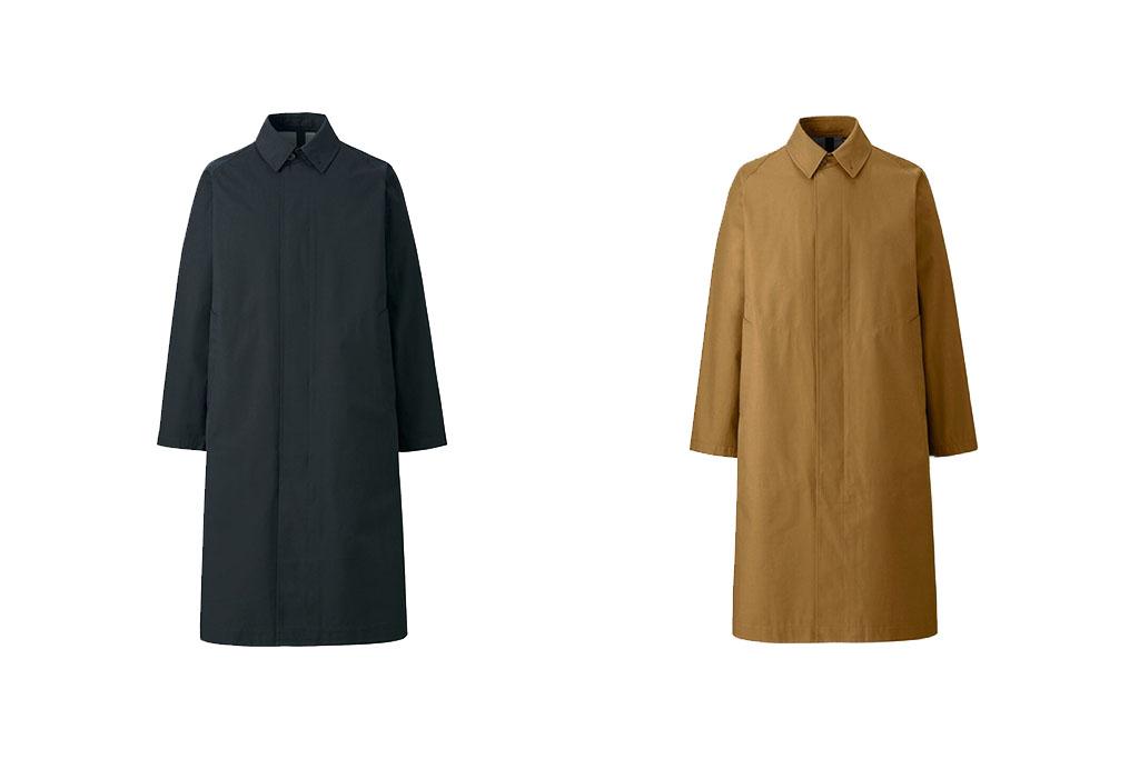 uniqlou_coat2
