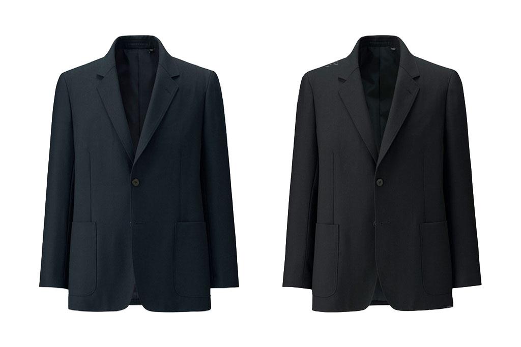 uniqlou_jacket