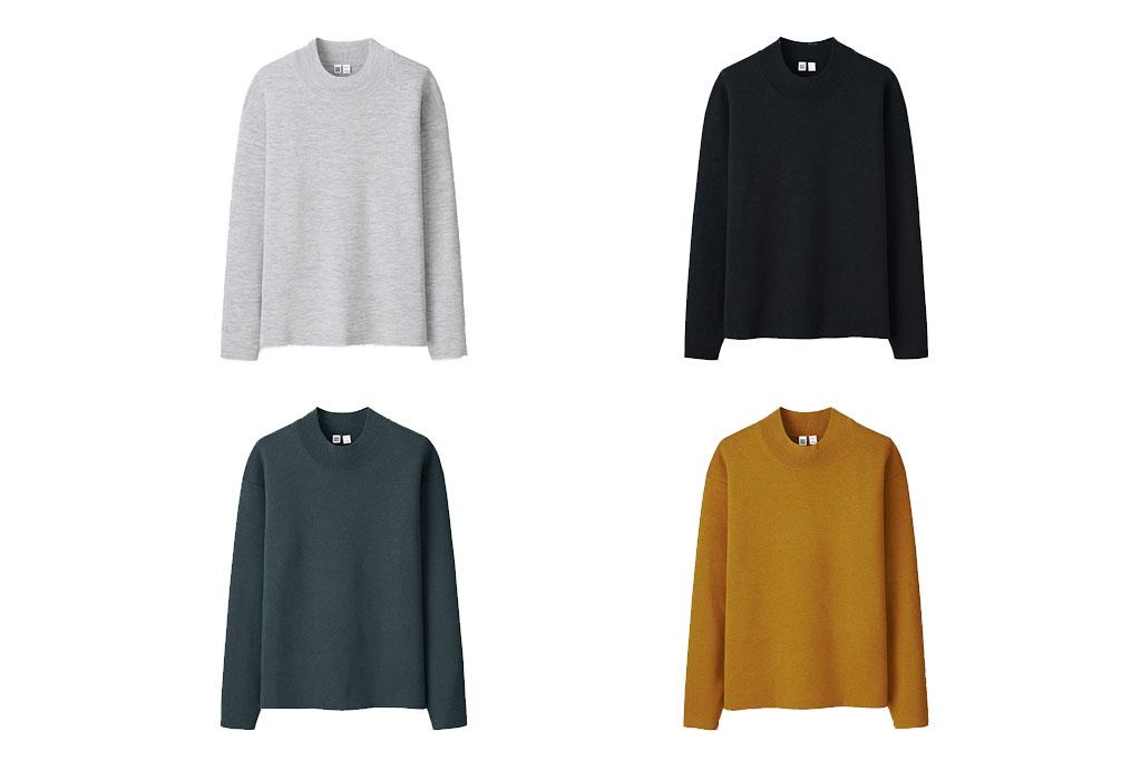 uniqlou_sweater
